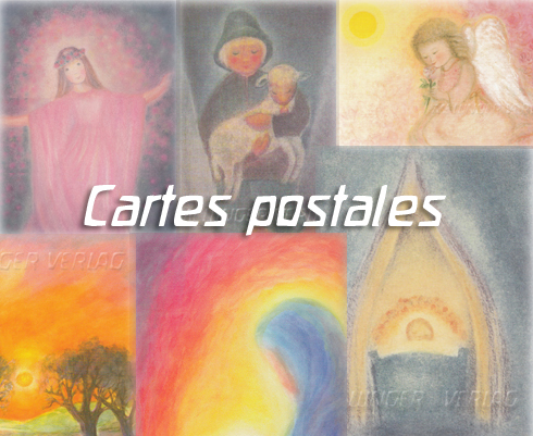 cartespostales2
