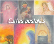 cartespostales3