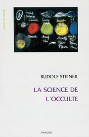 Science__La__de__507ae6a9f24be